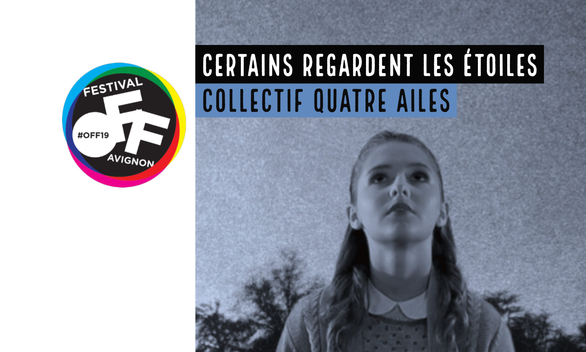 Blog du Collectif Quatre Ailes